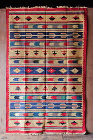 Cheap Southwestern Rugs Floor Flatweave Carpets Dhurrie Rugs Cheap Dhurrie Rugs