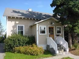 alaska engineering commission cottage no 25 wikipedia