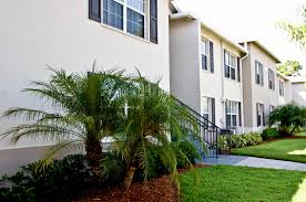 vero beach fl affordable and low income housing publichousing com