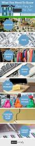 573 best home buyer tips images on pinterest real estate