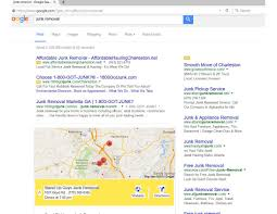 local seo franchise local seo mr marketing seo