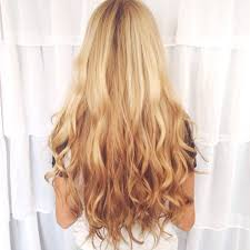 reverse ombre hair photos my hair care tips life with lyss