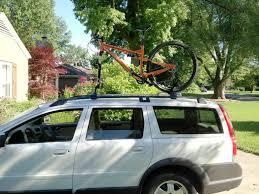 Ford Escape Bike Rack - bikes kuat hitch adapter 1upusa bike rack kuat beta 2 inch
