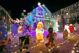Wow Lights Extravagant Christmas Light Displays Wow Kids And Adults