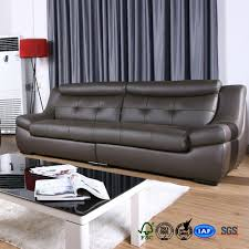 Microfiber Sectional Sofa Walmart by High Back Sectional Sofas Ideas