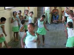 kids samba kids that can samba salvador bahia lê lê lê baiana