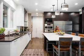 kitchen and cabinets by design 100 kitchen cabinets des moines cost of kitchen cabinets