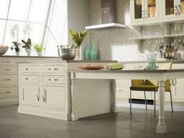 beautiful universal design home contemporary decorating design