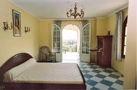 chambre d hotes calvi the manor calvi chambre n 1 prestige chambres d hôte à calvi