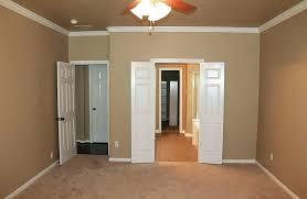 double bedroom doors bedroom double doors ideas trend with i on double bedroom door