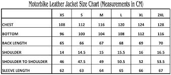 men u0027s motorcycle biker leather jacket motorbike leather jacket ce