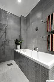 small tiled bathroom ideas gray bathroom ideas that will make you more relaxing at home