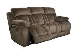 Fabric Sofa Recliners by Amazon Com Ashley 8650387 Stricklin 88
