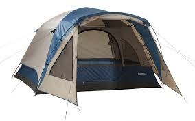 tents for tents for sale best price guarantee at s