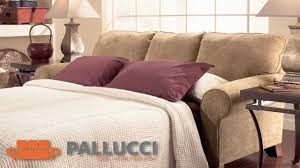 Vancouver Sofa Beds by Fabric Sectional Sofas Sofa Beds In Vancouver Stores Pallucci
