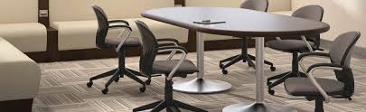 Quartz Conference Table Conference Tables Custom Sizes Shapes And Finishes