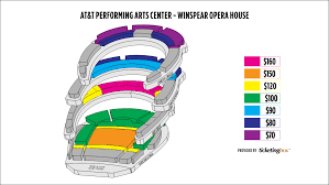 opera house manchester seating plan at t performing arts center seating chart dallas brokeasshome com