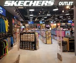 skechers outlet imm