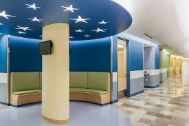 Bedroom Design For Autistic Children Manhattan Star Academy Interior Design For Autism Pinterest
