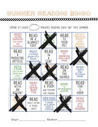 printable thanksgiving bingo summer reading bingo card printable blog hop my sister u0027s