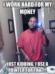 Pay Me My Money Meme - for my money matthewgates co