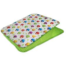 Kitchen Drying Mat by Dish Drying Mat Dish Drying Mat Suppliers And Manufacturers At