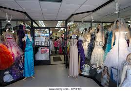 wedding dresses downtown la bridesmaid dress stores in downtown los angeles high cut wedding