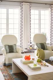 168 best window treatments images on pinterest window treatments