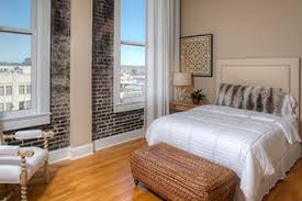 homes with in apartments homes lofts and apartments for rent rex property land llc