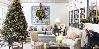 christmas tree decorating ideas 37 christmas tree decoration ideas pictures of beautiful