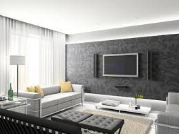 interior designer house room decor furniture interior design idea