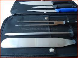 malette de couteau de cuisine pour apprenti malette de couteau de cuisine pour apprenti luxury malette 6