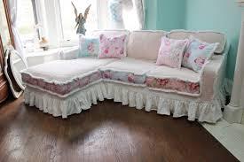 best shabby chic sofas cheap