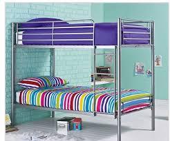 metal frame beds argos home design ideas