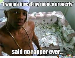 Funny Hip Hop Memes - funny pictures lethal decks page 2