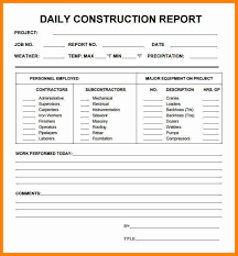 Project Status Report Template Excel Filetype Xls Daily Project Status Report Template Template Billybullock Us