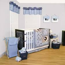 Rocket Ship Crib Bedding 22 Best Nursery Images On Pinterest Child Room Crackers
