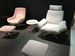 Chairs With Ottoman Chair And Ottoman Sets With Matching Personalities