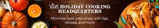 3 Crock Pot Buffet Recipes by Crock Pot The Original Slow Cooker