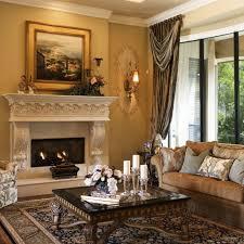 terri davis art u0026 design creating art u0026 interiors that speak to