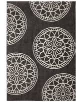Plush Area Rugs 8x10 Get This Amazing Shopping Deal On Cocoa Grid Shag Area Rug 8x10