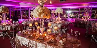 nj wedding venues by price metropolitan room weddings get prices for wedding venues in nj