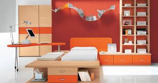 relooking chambre ado relooking chambre ado fille maison design sibfa com
