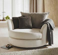 Ikea Cuddle Chair 10 Best Custom U0026 Co Images On Pinterest Home Furniture Indoor
