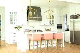 kitchen island counter stools upholstered counter stools purchext