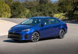 toyota showroom locator 2017 toyota corolla se test drive and review
