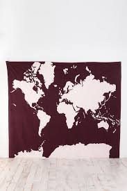 Map Tapestry 10 Best Taboo Ashlee Rhodes Images On Pinterest