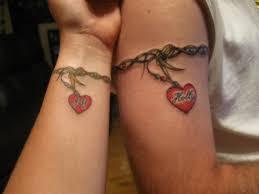 101 best dope tatts images on pinterest animal tattoos comic
