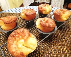 thanksgiving popovers farmer cookbook u0027s popovers u2013 my yellow farmhouse