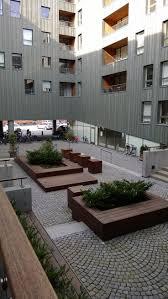 best 25 courtyard apartments ideas on pinterest manhattan house